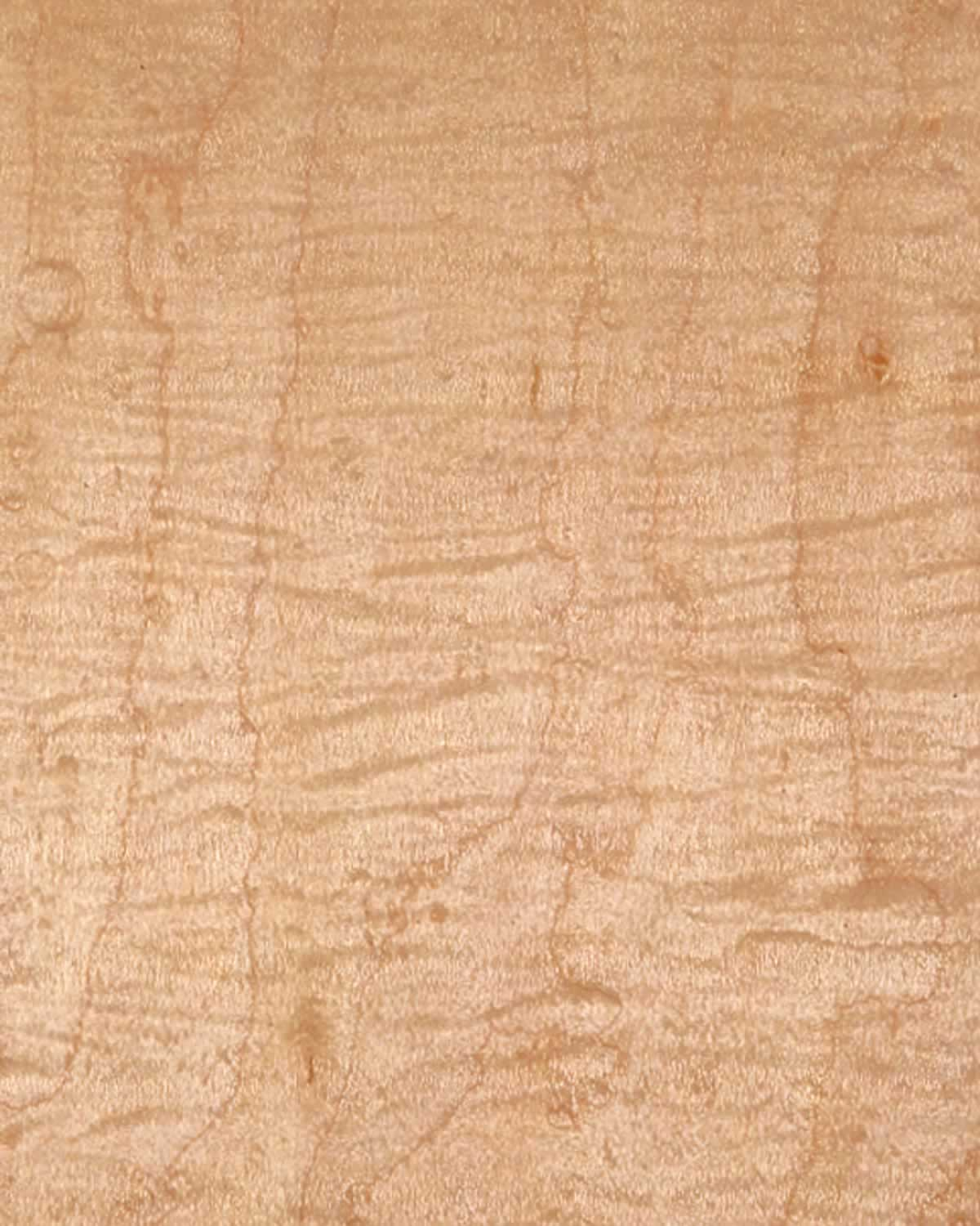 Curly Maple Wood Flooring: Ambienta Architectural Solutions